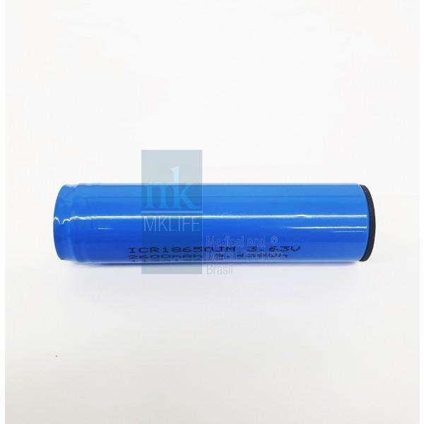 Bateria Recarregável Lítio para Fast-Pack/Fast-Fill (2.600 mAh)