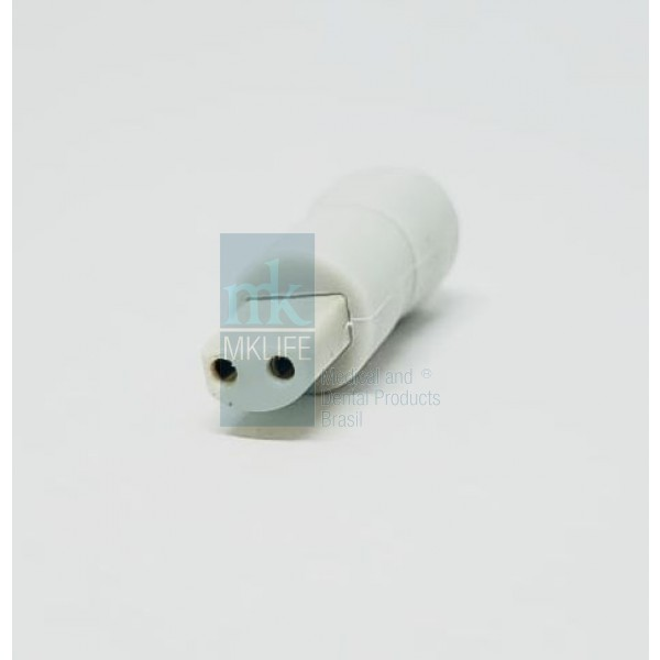 Calibrador p/ Localizador EPEX