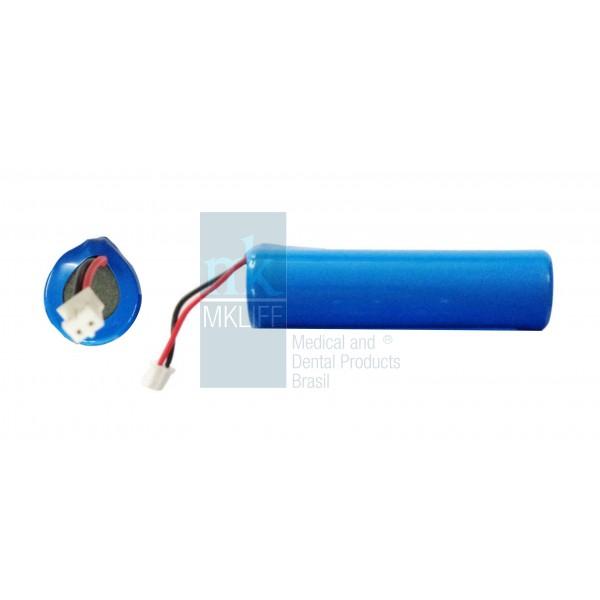 Bateria Recarregável Lítio p/ E-Connect e EPEX (Batery)